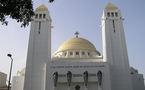 L' Eglise, ouverte pour toute personne dans l'optique de construire le pays, mais ne donnera pas de ndigel (abbé)