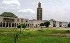 A Dakar, des Imams vont évoquer la question des élections dans leurs prêches