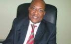3e mandat : Abdou Ndéné Sall adoube Macky et le cautionne jusqu'en 2035