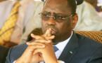 Victoire de Macky Sall: Darou Khoudoss attend le retour de l'ascenseur
