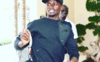 Vidéo - Au stade Lat Dior, Sadio Mané chambre les supporters de Manchester United qui réclament le transfert de Kalidou Koulibaly