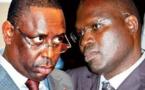 Macky Sall vs Khalifa Sall : Abdou Diouf au cœur du deal raté du siècle