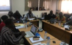 Le CORAF et la FAO ensemble pour instaurer une agriculture de conservation en Afrique de l'Ouest et du Centre