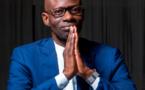 Boubacar Camara annonce le démarrage de l'Ecole du son parti ce vendredi