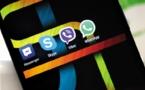 La Sonatel annonce une perte de 20 milliards en 2018 à cause des OTT... les appels entrants via WhatsApp, Messenger...