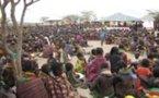 L'Organisation de coopération islamique s'engage à donner 350 millions de dollars à la Somalie