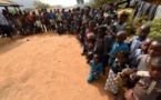 Cameroun: l'appel de l'ONU pour une aide humanitaire
