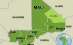 Au Mali, plus de questions que de réponses dans l'enquête sur la mort d'Ibrahim Ag Bahanga