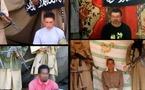 Mali : les quatre otages français enlevés au Niger seraient en bonne santé