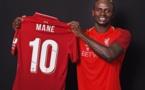 Vincent Duluc avant Porto-Liverpool : «Sadio Mané est entré en phase de maturité»