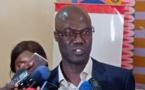 Liberté d'expression: le Sénégal classé 49e en Afrique, fait un petit bond d'une place