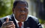 Bénin: Boni Yayi interpelle Patrice Talon et demande l'arrêt du processus électoral