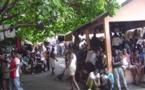 Togo: des responsables du PNP (opposition) incarcérés à Lomé