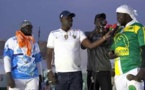 (Vidéo) Face-à-face tendu entre Garga Mbossé et Moussa Ndoye, Regardez !