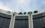 Abidjan-Décentralisation des contributions déterminées: La BAD accueillera du 15 au 16 mai son tout premier dialogue