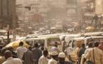 L'UNFPA lance son rapport sur l'état de la population mondiale et renouvelle son engagement en faveur des jeunes