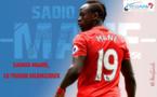 Vidéo: Il y a 4 ans, Sadio Mané marquait le triplé le plus rapide dans l'histoire de la Premier League, Regardez