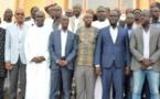 Commission du dialogue politique: le Front de résistance nationale demande à revoir les profils des membres
