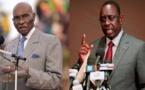 Rencontre Wade-Macky: Pape Samba Mboup fait des révélations