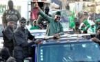 Bagarre entre militants Pur et Apr à Tamba: 11 éléments de la garde rapprochée d'Issa Sall libérés
