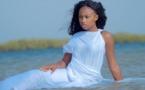 """La """"petite"""" Astar dévoile son single dédié à sa défunte maman « Wakh Ma Fi Ngua Nekk »"""