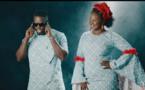 """Vidéo - Le couple Maabo dévoile son nouveau single """"Jubo"""""""