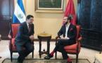 Le Salvador retire sa reconnaissance RASD et soutien désormais l'intégrité territoriale du Maroc