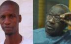 Interdiction d'inviter Clédor Sène à 2stv : El hadji Ndiaye dément et prend une nouvelle décision
