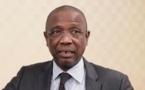 #SallGate - El Haj Kassé s'explique sur TV5 sur le scandale, l'interdiction du Rassemblement de Aar Li Nu Bok...