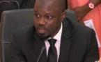 Revivez  la conférence de presse de Ousmane Sonko