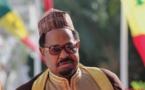 #SallGate - Suivez en DIRECT la conférence de presse de Ahmed Khalifa Niasse