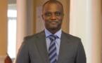 FCFA : Devenir ECO sans le Nigeria et le Ghana