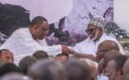 TOUBA - Les nouvelles mesures du Khalife: l'appui de Macky sollicité