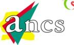 Drogue: Factick a accueilli la caravane de sensibilisation sur la réduction  des risques  (RDR) organisée par L'ANCS