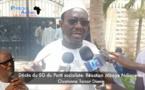 """Mbaye Ndiaye: """"Tanor est un homme qu'on a jamais surpris dans des dérives """""""