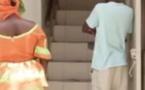 Touba : une prostituée et son client arrêtés par Safinatoul Amane