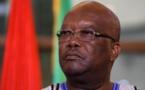 Burkina Faso: début du dialogue politique initié par le président Kaboré
