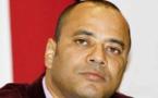 Affaire Lamantin Beach : la Cour suprême déboute Luc Nicolaï