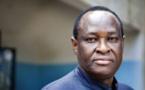 "Massacres au centre du Mali: ""la principale menace est la menace terroriste"" (Tiébilé Dramé)"