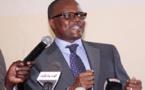 Une des sphères ministérielles les plus modernes portera le nom de Tanor à de Diamniadio (Macky Sall)