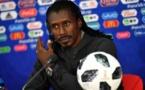 Finale J-1 : Suivez en direct la conférence de presse d'avant match Sénégal vs Algérie