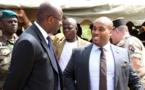 Affaire Birama Touré: le fils du président malien débouté par la justice