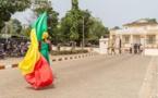 Bénin: des partis d'opposition toujours sans certificat de conformité