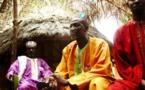 Guinée: les déplacés de la bauxite