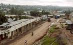 RDC: mobilisation contre l'insécurité après la découverte de corps près de Bunia