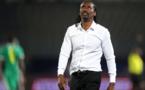 """Sénégal : A. Cissé - """"pas le bon jour"""""""