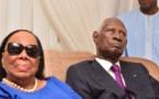 "Abdou Diouf: ""Jusqu'à sa mort, Tanor n'a jamais trahi de secrets d'Etat"""