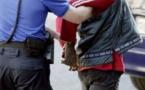 Italie : deux Sénégalais arrêtés pour vente de drogue