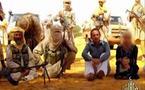 En Algérie, Abou Zeid, un des chefs d'Aqmi, condamné à perpétuité par contumace