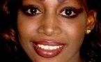 Amy Collé rompt le silence sur son divorce avec Ndiaw Samb